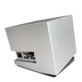 Spreedbox-Store-5-1200