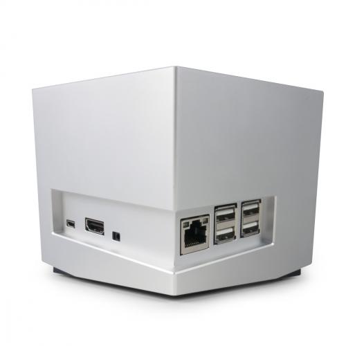Spreedbox-Store-7-1200